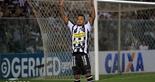 [28-02] Ceará 5 x 1 Vitória - 38