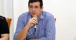 [26-05-2017] Almoço do Conselho Deliberativo - 21  (Foto: Bruno Aragão/Cearasc.com)
