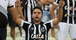 [14-11-2017] Ceara 2 x 0 Paysandu - Torcida Part.2 - 9  (Foto: Lucas Moraes / Cearasc.com)