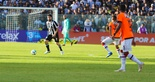 [11-08-2018] Ceara x Atletico - Primeiro tempo Part.2 - 11 sdsdsdsd  (Foto: Mauro Jefferson / Cearasc.com)