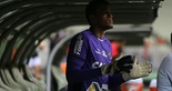 [22-02-2017] Ceará x Flamengo - 32  (Foto: Christian Alekson / CearáSC.com)