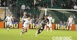 [10-07] Figueirense 1x1 Ceará - 12