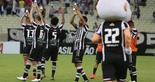 [21-06-2016] Ceará 1 x 0 Oeste - 27  (Foto: Christian Alekson / cearasc.com)