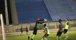 [16-01-2017] Treino Técnico + Tático - Estádio Domingão  - 20
