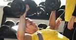 [09-07] Reapresentação e treino físico - 6