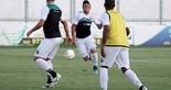 [30-04] Reapresentação + treino técnico - 10  (Foto: Rafael Barros / cearasc.com)