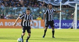 [11-08-2018] Ceara x Atletico - Primeiro tempo Part.2 - 12 sdsdsdsd  (Foto: Mauro Jefferson / Cearasc.com)
