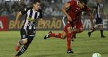 [02-08] Ceará x Boa Esporte - 27