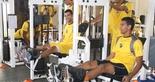 [09-07] Reapresentação e treino físico - 7