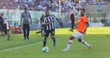 [11-08-2018] Ceara x Atletico - Primeiro tempo Part.2 - 13  (Foto: Mauro Jefferson / Cearasc.com)
