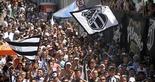 [17-05] Carreata #ONordesteÉNosso - 64  (Foto: Christian Alekson / Cearasc.com)
