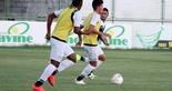 [30-04] Reapresentação + treino técnico - 12  (Foto: Rafael Barros / cearasc.com)