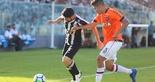[11-08-2018] Ceara x Atletico - Primeiro tempo Part.2 - 14 sdsdsdsd  (Foto: Mauro Jefferson / Cearasc.com)