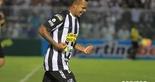 [28-02] Ceará 5 x 1 Vitória - 39