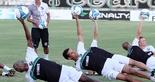 [30-04] Reapresentação + treino técnico - 13  (Foto: Rafael Barros / cearasc.com)