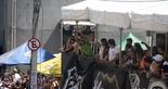 [17-05] Carreata #ONordesteÉNosso - 65  (Foto: Christian Alekson / Cearasc.com)