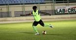 [16-01-2017] Treino Técnico + Tático - Estádio Domingão  - 21