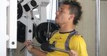 [09-07] Reapresentação e treino físico - 10