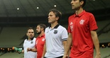 [22-02-2017] Ceará x Flamengo - 34  (Foto: Christian Alekson / CearáSC.com)