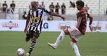 [13-04] Ceará 5 x 2 Guarany (S) - 21