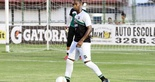 [30-04] Reapresentação + treino técnico - 17  (Foto: Rafael Barros / cearasc.com)