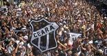 [17-05] Carreata #ONordesteÉNosso - 66  (Foto: Christian Alekson / Cearasc.com)