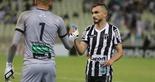 [21-06-2016] Ceará 1 x 0 Oeste - 30  (Foto: Christian Alekson / cearasc.com)