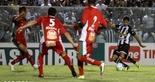 [03-08] Ceará 2 x 2 Boa Esporte 02 - 1
