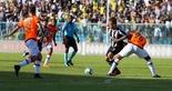 [11-08-2018] Ceara x Atletico - Primeiro tempo Part.2 - 15 sdsdsdsd  (Foto: Mauro Jefferson / Cearasc.com)