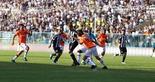 [11-08-2018] Ceara x Atletico - Primeiro tempo Part.2 - 16  (Foto: Mauro Jefferson / Cearasc.com)