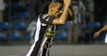 [03-08] Ceará 2 x 2 Boa Esporte 02 - 2