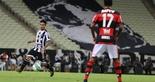 [22-02-2017] Ceará x Flamengo - 37  (Foto: Christian Alekson / CearáSC.com)
