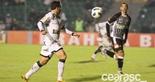 [10-07] Figueirense 1x1 Ceará - 13