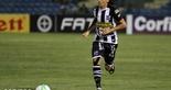 [03-08] Ceará 2 x 2 Boa Esporte 02 - 3