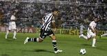 [04-06] Ceará 2 x 2 Botafogo - 9
