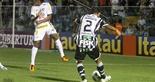 [04-06] Ceará 2 x 2 Botafogo - 10