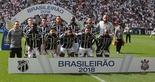 [06-05-2018] Corinthians 1 x 1 Ceará - 2 sdsdsdsd  (Foto: Felipe Santos / CearáSC)