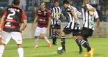 [28-02] Ceará 5 x 1 Vitória - 40