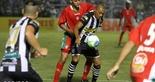 [03-08] Ceará 2 x 2 Boa Esporte 02 - 4