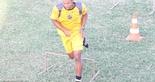 [09-07] Reapresentação e treino físico - 12