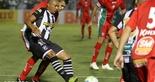 [03-08] Ceará 2 x 2 Boa Esporte 02 - 5