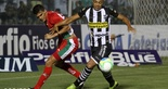 [03-08] Ceará 2 x 2 Boa Esporte 02 - 6