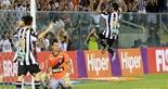 [28-02] Ceará 5 x 1 Vitória - 41