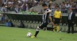 [14-11-2017] Ceara 2 x 0 Paysandu 01 - 61 sdsdsdsd  (Foto: Lucas Moraes / Cearasc.com)