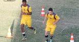 [09-07] Reapresentação e treino físico - 13