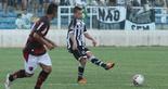 [18-03] Ceará x Guarany de Sobral - 11