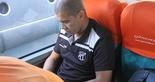 [28-06] Embarque para Lucas do Rio Verde-MT - 1  (Foto: Christian Alekson / cearasc.com)