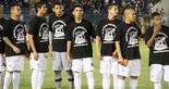 [25-10] Ceará 2 x 1 Boa Esporte - 1  (Foto: Christian Alekson / cearasc.com)