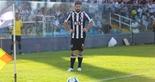 [11-08-2018] Ceara x Atletico - Primeiro tempo Part.2 - 18  (Foto: Mauro Jefferson / Cearasc.com)