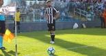 [11-08-2018] Ceara x Atletico - Primeiro tempo Part.2 - 19 sdsdsdsd  (Foto: Mauro Jefferson / Cearasc.com)